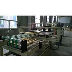 邵阳珍珠棉生产设备-山东超力机械图片