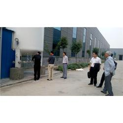 超力机械 PEF发泡生产线报价-沧州PEF发泡生产线图片