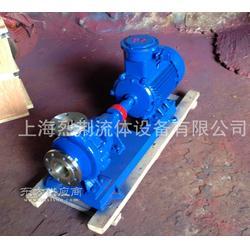 供应IS65-50-160离心泵 单级单吸式离心泵 单级单吸热水离心泵图片
