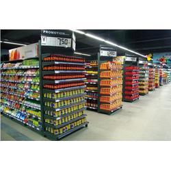 商品货架,小商品货架,哪里有商品货架百仕特图片