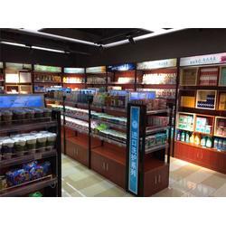 便利店货架价百仕特_便利店货架_便利店货架的图片