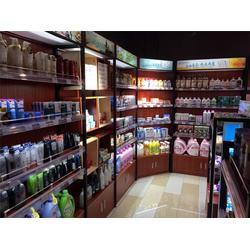 便利店货架工厂百仕特,便利店货架,便利店货架的图片