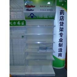 货架带来的方便性百仕特(图)、上虞仓储货架、货架价格