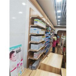 母婴货架_母婴货架哪家便宜百仕特(在线咨询)_母婴货架图片