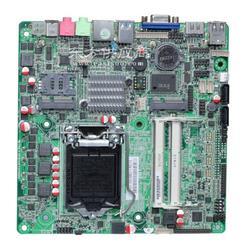 QM8300 H81图片