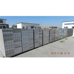 建筑铝膜板厂家-运城铝膜板-山西李建国吊篮公司图片
