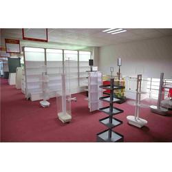 网货架-网货架图纸-百仕特(优质商家)图片