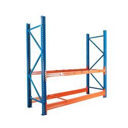 重型仓储货架-百仕特,自行车货架-重型仓储货架图片