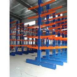 倉儲架廠家-百仕特(在線咨詢)倉儲式倉儲架圖片