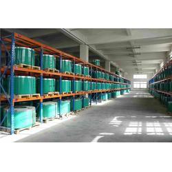 铝合金货架-货架哪家好,百仕特-铝合金货架生产厂家图片