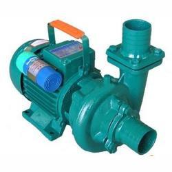 高压水泵供应商-瀚淼环保设备(在线咨询)泰安高压水泵图片