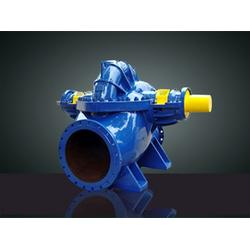 高压水泵选型-高压水泵-瀚淼环保设备卓越品质(查看)图片
