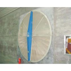 新型回风过滤器定制_瀚淼环保设备(在线咨询)_新型回风过滤器图片