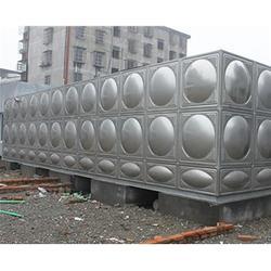 湖南不锈钢水滤器、瀚淼环保设备、不锈钢水滤器厂家图片