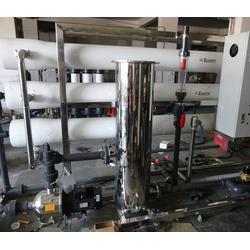 井水处理设备-云南润恩水利水电-保山井水处理设备哪里有卖图片