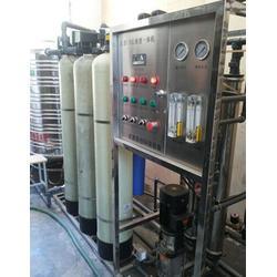 迪庆小型污水处理设备销售、小型污水处理设备、润恩水利水电图片
