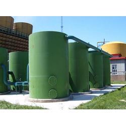 昆明东川区医院污水处理设备直销 污水处理设备 云南润恩图片