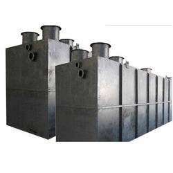 井水处理设备-丽江井水处理设备哪里有卖-云南润恩水利水电图片