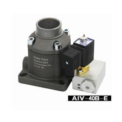螺杆空压机配件,合肥光徽,蚌埠空压机配件图片
