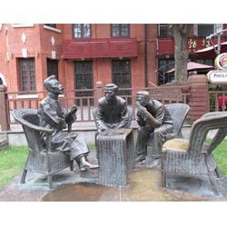 三国古代人物雕塑制作、信誉厂家(在线咨询)、双鸭山人物雕塑图片