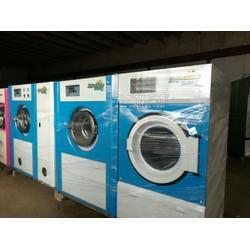 哪里有卖二手川岛100公斤水洗机图片