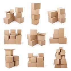咸宁纸箱包装_高锋印务纸箱包装_咸宁纸箱包装图片