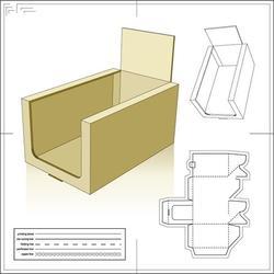 纸箱包装,高锋印务,潜江市纸箱包装图片