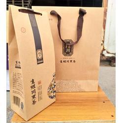 礼盒包装-礼盒包装纸箱-高锋印务(推荐商家)图片