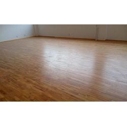 深圳舞台木地板-舞台木地板供应商-立美体育一站式服务图片