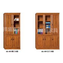 现代办公家具-办公家具-青岛祥盛家具有限公司图片