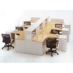 乳山办公沙发-办公沙发厂家-祥盛家具图片