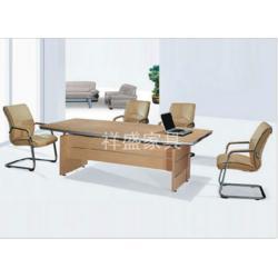 办公家具配件-台东办公家具-青岛祥盛家具(查看)图片