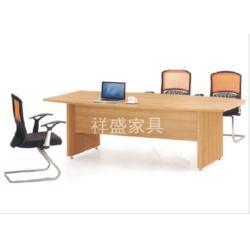 祥盛家具 办公沙发工厂-鳌山卫办公沙发图片