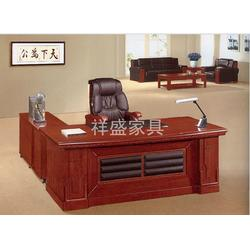 钢架办公沙发-青岛祥盛家具有限公司-蓬莱办公沙发图片