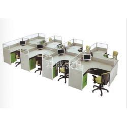 市北办公家具-祥盛办公家具-办公家具配件图片