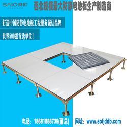 复合防静电地板,安康防静电地板,赛欧防静电地板图片