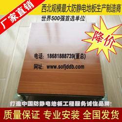 防静电地板品牌-赛欧防静电地板(在线咨询)上海防静电地板图片