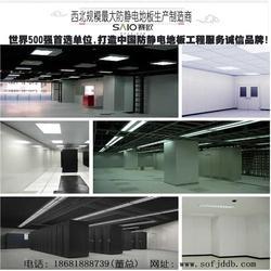 防静电地板厂-渭南防静电地板-赛欧防静电地板图片