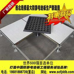 陶瓷防靜電地板,賽歐防靜電地板(在線咨詢),江西防靜電地板圖片