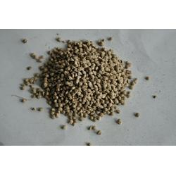肥料造粒机-对辊肥料造粒机-泰安万邦机械(优质商家)图片