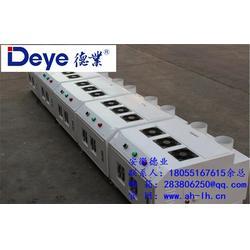10公斤湿膜加湿器,冷库气调库湿膜加湿器,德业加湿器(多图)图片
