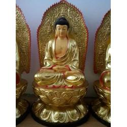铜佛像制作厂家、鹏恒铜雕(在线咨询)、重庆铜佛像图片
