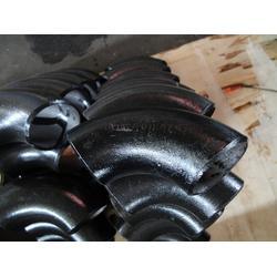 坤航2D镀锌碳钢弯头生产厂家专业有保障图片