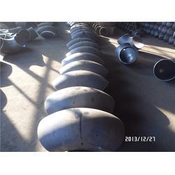 压力容器用长半径碳钢无缝弯头河北厂家货源畅销