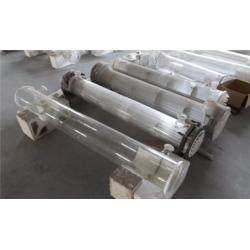 淄博鹏宇化工设备、搪玻璃管道成本、搪玻璃管道图片