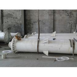 聚丙烯设备价-聚丙烯设备-淄博鹏宇化工(查看)图片