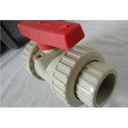 生产聚丙烯管件-拉萨聚丙烯管件-淄博鹏宇化工(查看)图片