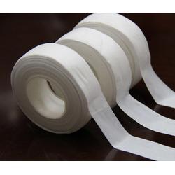 石棉四氟配件-淄博鹏宇化工-石棉四氟配件多少钱