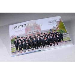 大學同學聚會相冊,畢業紀念冊設計,相冊定制圖片