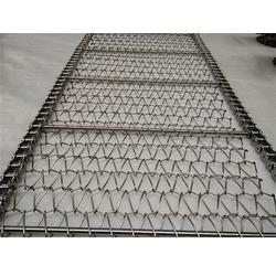 安平森喆金属制品公司(多图)廊坊不锈钢传送网带供应商图片